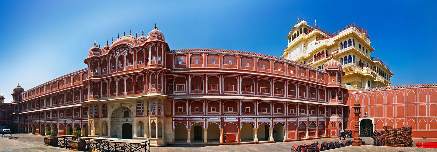 Rental Car Places >> Rajasthan Tourism & Travel Guide | Tourist Places in Rajasthan