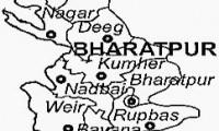 Bharatpur District