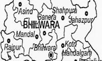 Bhilwara District