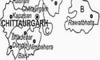 Chittorgarh District