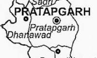 Pratapgarh District