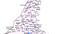 Rajsamand District