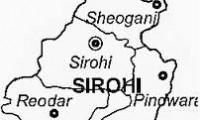 Sirohi District