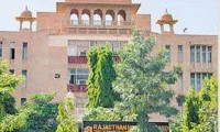 Rajasthan Housing Board, Jaipur