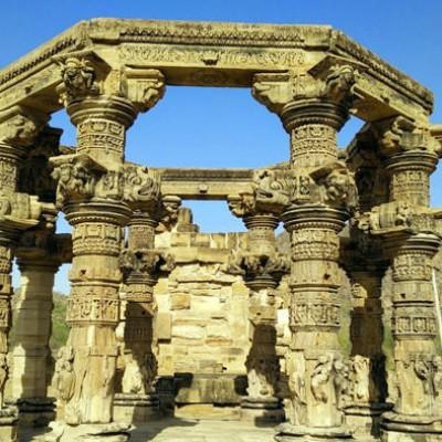 Kiradu-temples-in-Barmer