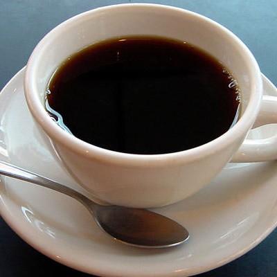 cafe-in-pushkar