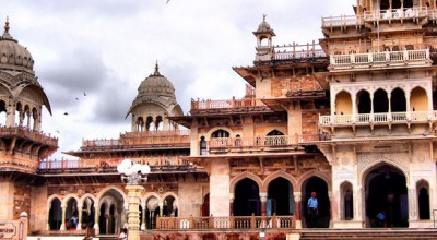 Top Museums in Rajasthan