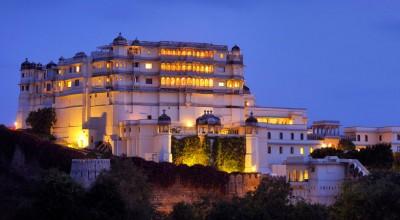Why Visit Rajasthan – Rajasthan Tourism