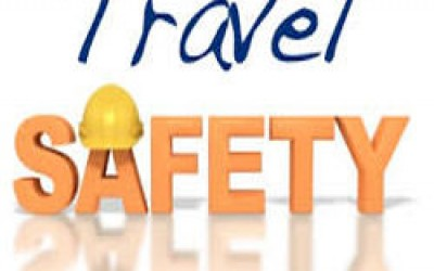 Travel and Safety Guide