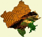 Rajasthan Agriculture Department
