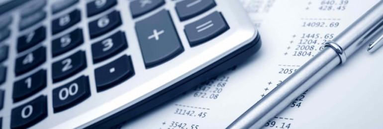 Rajasthan Financial Corporation (RFC)