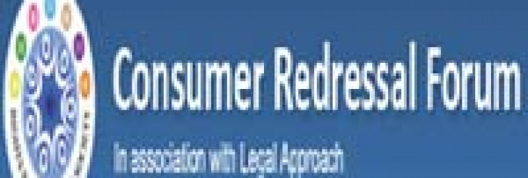 Rajasthan State Consumer Disputes Redressal Commission