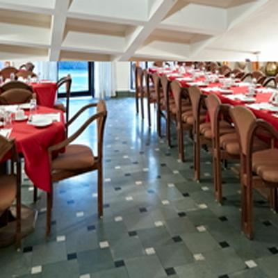 Hotel Desert Haveli