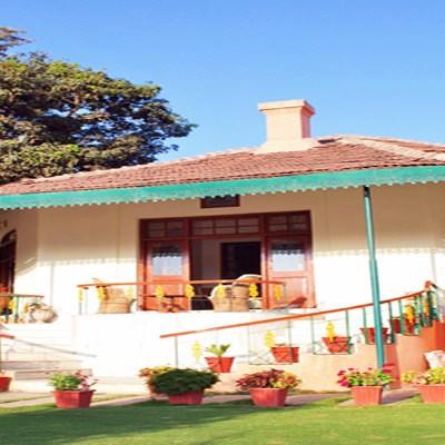 Hotel Kishangarh House