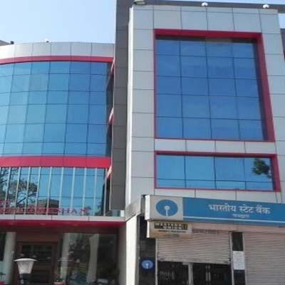 Hotel Mangal Darshan