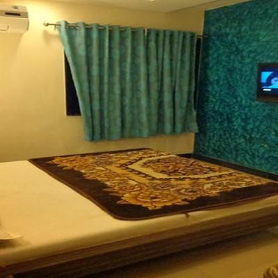 Hotel Raajkamal