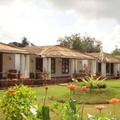 Hotel Ratan Villas