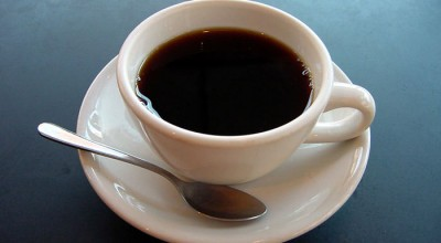 Best Cafes of Pushkar