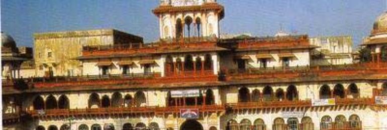 Government Museum Jhalawar
