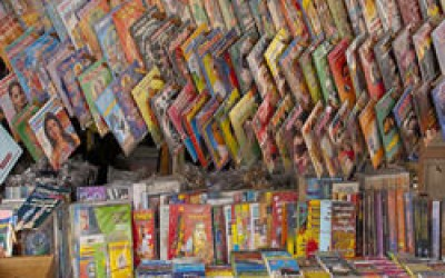 Magazines In Rajasthan