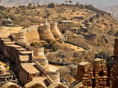 Mewar 5 Days OYO Holiday Packages