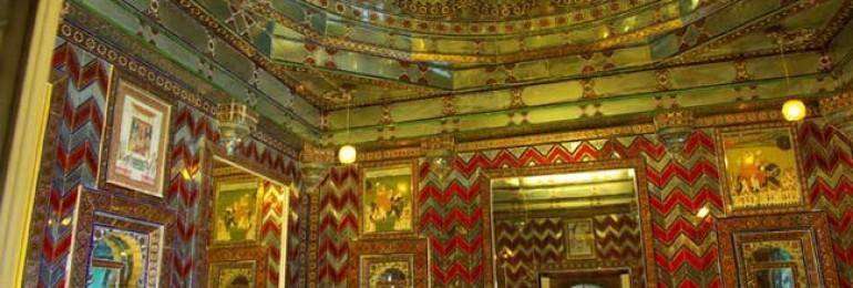 Raj Angan Udaipur