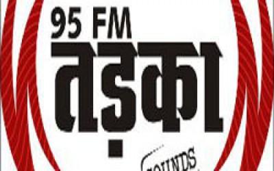 95 FM Tadka