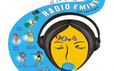 Radio Eminent 90.4 FM