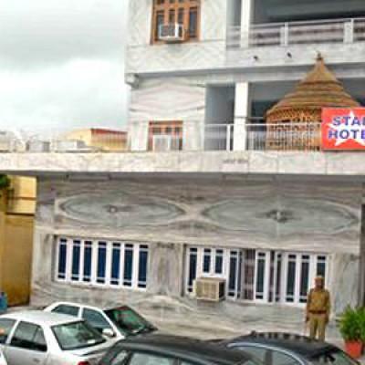 Hotel Prithviraj