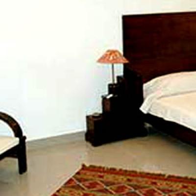 Bhim Vilas HomeStay