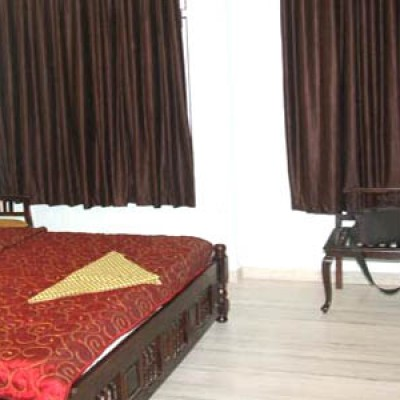 Chit Chat Palace