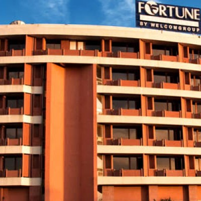 Hotel Fortune Park Bella Casa
