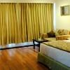 Best deals 5 star hotels jaipur
