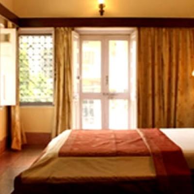 Hotel Prem Abhilasha
