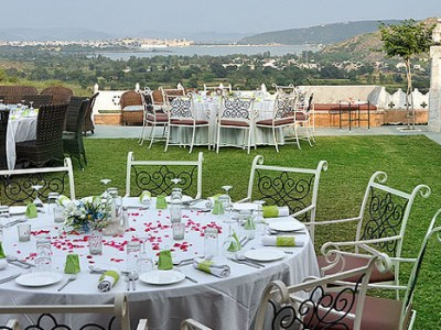 Top Wedding Destination in Udaipur
