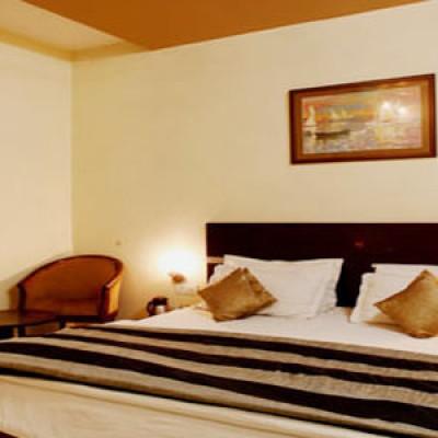 Acacia inn Hotel