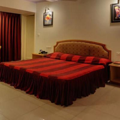 Rajasthan Hotels Reviews- Rajasthan Luxury Budget Heritage