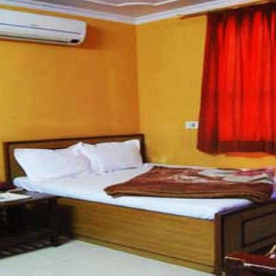 Abhinandan Inn Hotel