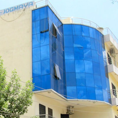 Hotel Jogmaya Service Apartment