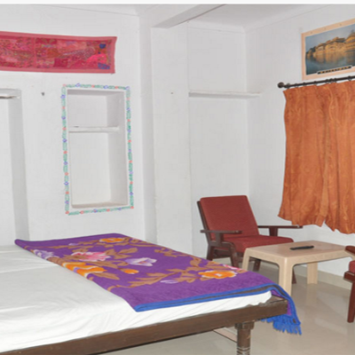 Hotel Devi Vials Guest House