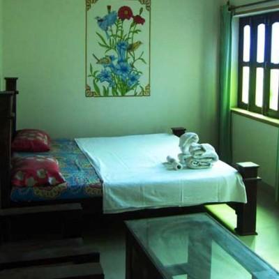 Atithi Guesthouse