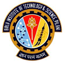 Birla Institute of Technology and Science, Pilani