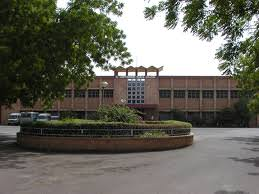 Dr. S N Medical College