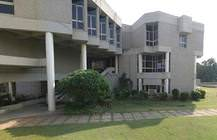 Indian Institute of Rural Management, Jaipu