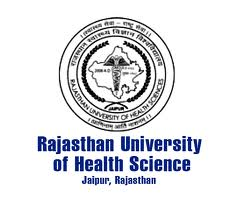 Rajasthan University of Health Science, Jaipur