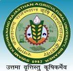 Swami Keshwanand Rajasthan Agricultural University, Bikanera