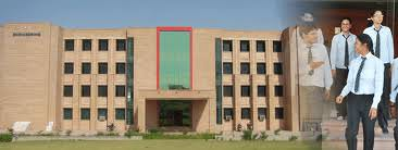 Vyas Institutes of Higher Education (VIHE), Jodhpur 1