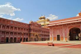Excursions From Abhaneri Best Places Near Abhaneri Within 100 Kms
