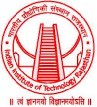 iitj logo