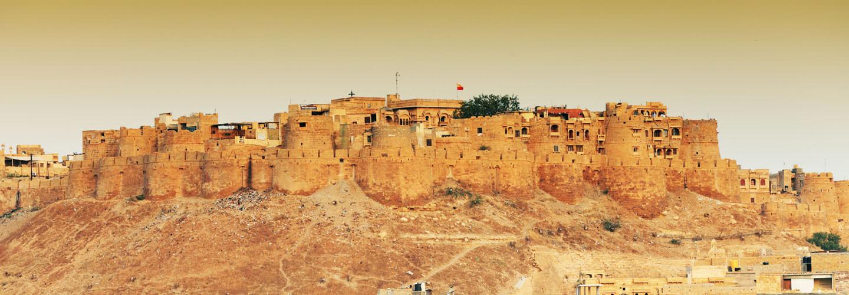 Image result for jaisalmer rajasthan